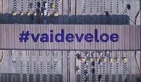 Veloe veloe.com.br