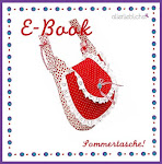 Ebook Sommertasche
