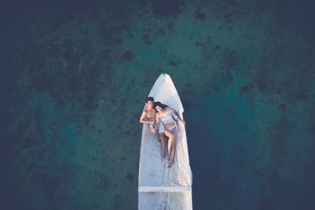 Romantic Escape: Best Destinations for Eloping