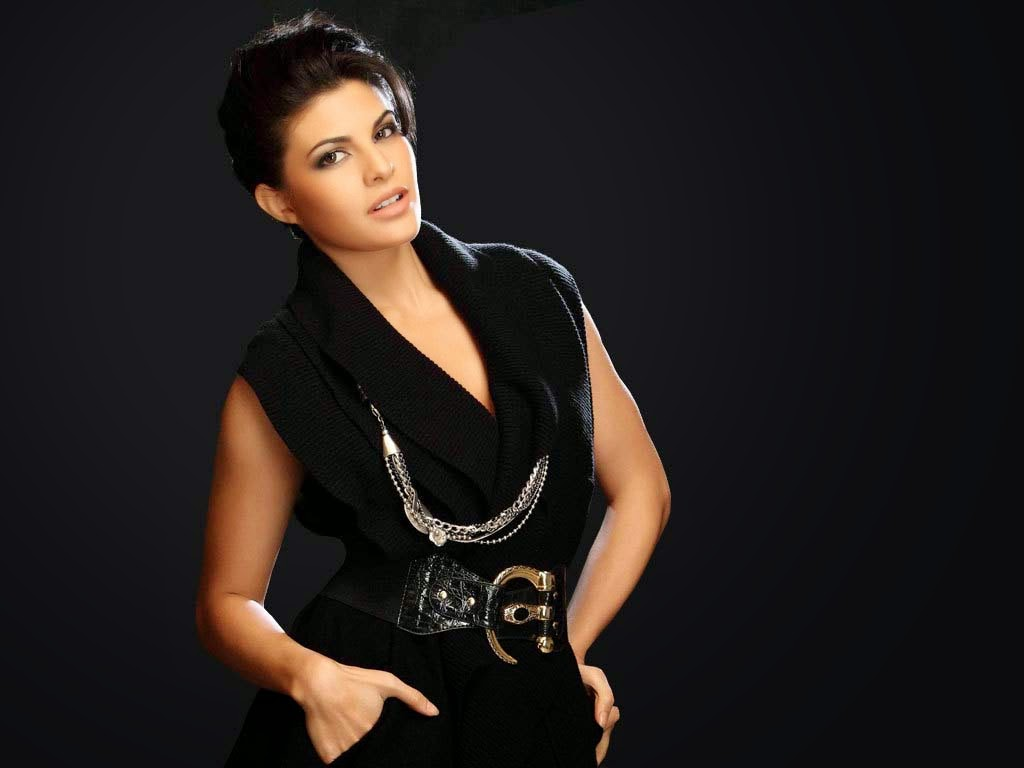 Global Pictures Gallery Jacqueline Fernandez Full Hd Wallpapers-3979