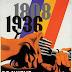 Josep Renau: fotomontajes, agitación y propaganda republicana