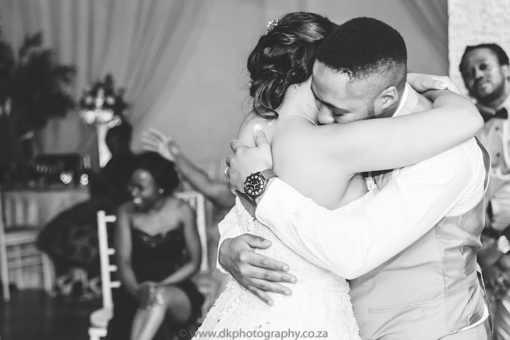 DK Photography CCD_3387 Preview ~ Nwabisa & Siya's Wedding in Hudson's, Vredenheim  Cape Town Wedding photographer