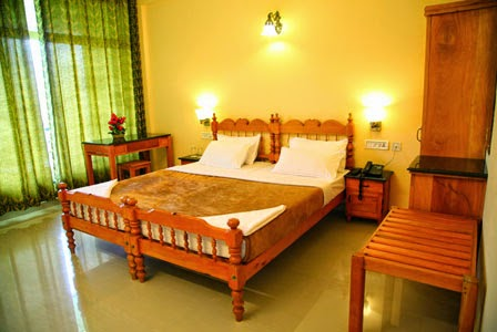 munnar cottages, cottages in munnar, munnarcottages, budget cottages in munnar