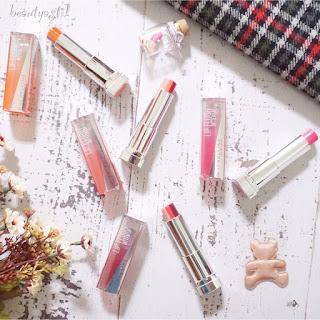 maybelline-color-sensational-flush-bitten-lipstick-review.jpg