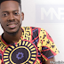 "I Wrote ""Orente"" For Simi – Adekunle Gold Disclose"