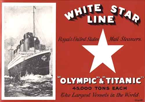 Titanic-Olympic-Britannic-Ship-Owner-White-Star-Line