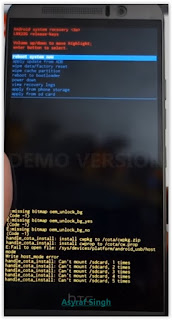 Hard Reset Android HTC Desire 626s For Metro PcsT-mobile