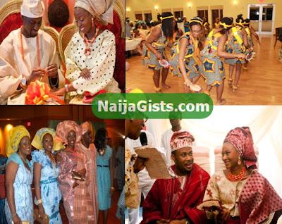 yoruba tribes culture nigeria