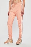 pantaloni-si-leggins-sport-dama-1