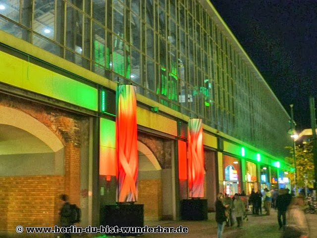 Hotel Berliner Bar Gohren R Ef Bf Bdgen