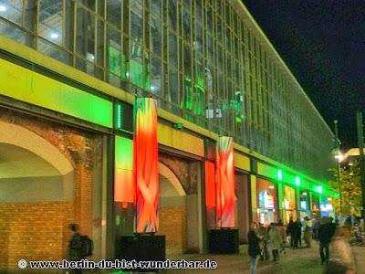 Hotel Berliner Bar R Ef Bf Bdgen
