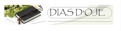 http://diasdoje.blogspot.com.br/