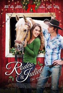 Un amor ganador<br><span class='font12 dBlock'><i>(Rodeo & Juliet )</i></span>