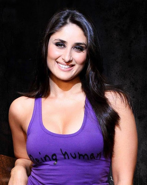 Hot Actress photos, kareena kapoor actress pics