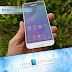 Спечелете смартфон Samsung Galaxy J3