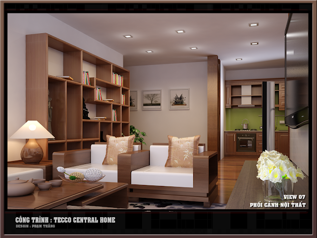 can-ho-tecco-central-home