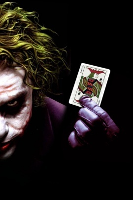 Ultra Hd 1080p Joker Wallpaper Download Free New Wallpapers Hd