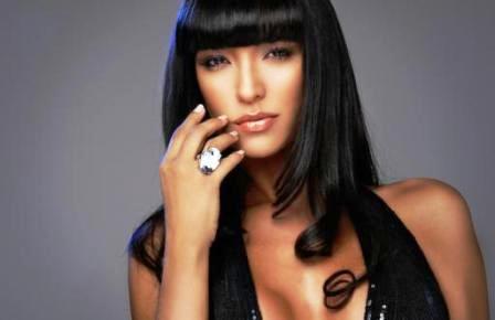 Las famosas argentinas que dijeron SI a Playboy 2