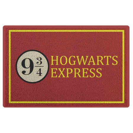 https://www.geek10.com.br/capacho-em-vinil-hogwarts-express/p