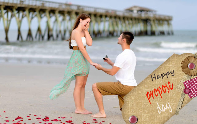 propose day,happy propose day,propose day video,propose day images,propose day whatsapp status,propose day status,propose day date,propose day song,propose day quotes,propose day wishes,propose day 2019,propose day 2018,happy propose day 2018,propose day pics,propose day pic,propose day sms,propose day shayari,propose day wallpaper,happy propose day images,new propose day status,propose day status 2019