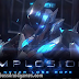 Implosion Never Lose Hope Mod Apk