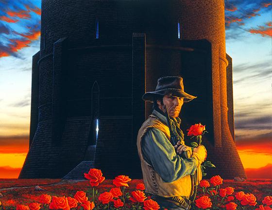 Torre-oscura-roland