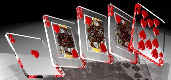 cách chơi slot game luôn thắng