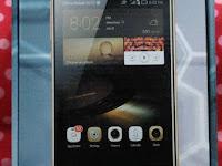 firmware icherry c229 (free)
