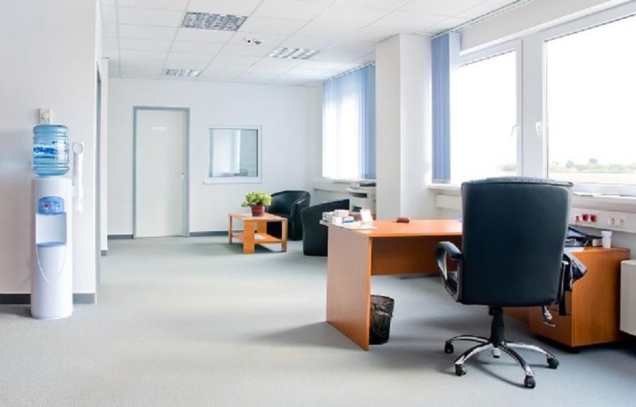office tel tresor