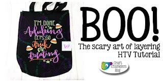 www.craftchameleon.com