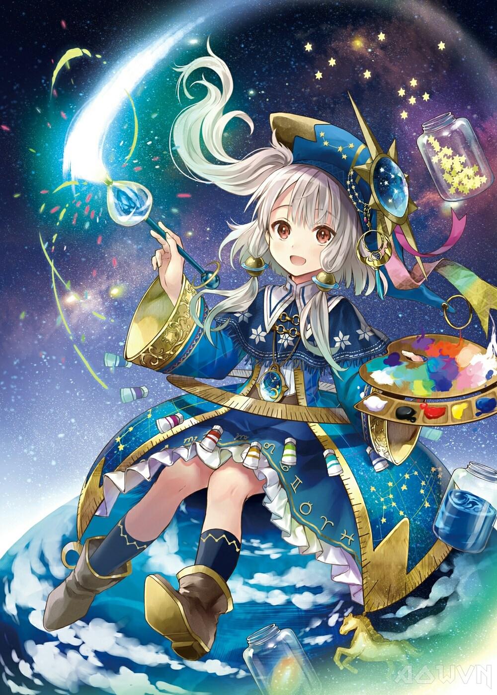173 AowVN.org m - [ Hình Nền ] Anime cho điện thoại cực đẹp , cực độc | Wallpaper