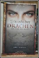 http://ruby-celtic-testet.blogspot.com/2016/09/stunde-der-drachen-der-pfad-des-blutes-von-ewa-aukett.html