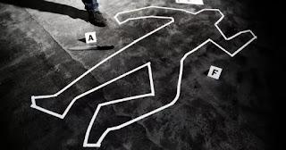 Arcoverde: Ex presidiário é morto a tiros na zona rural