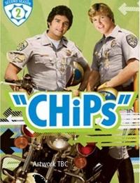 CHiPs 2 | Bmovies