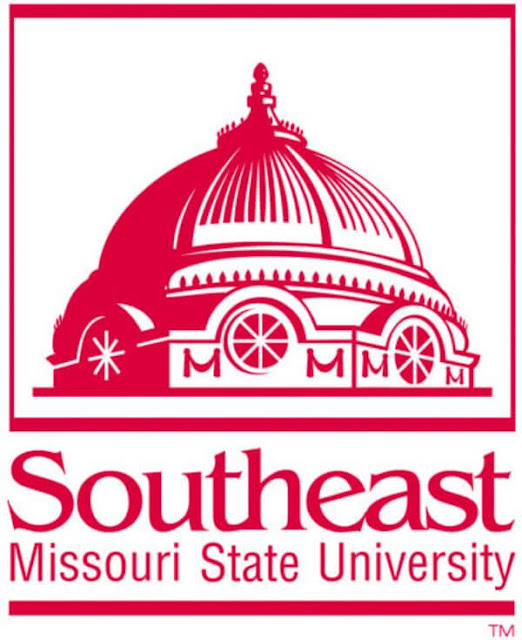 Kenzie Gramm Named to Fall 2018 Dean's List at Southeast,Metamora Herald