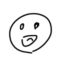 yanyanyan