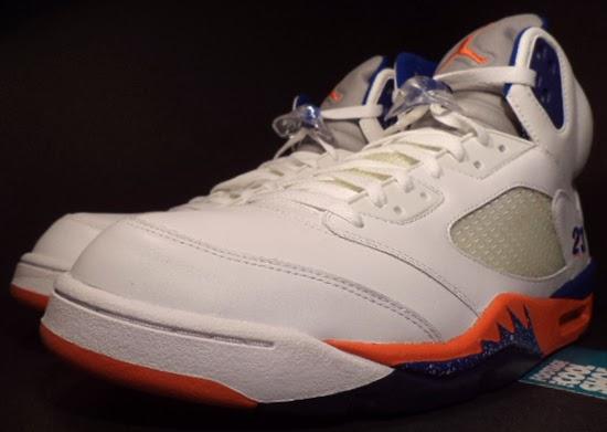 ... shopping ajordanxi your 1 source for sneaker release dates air jordan 5  88cef 5224d 11654fdce