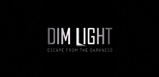 Dim Light v1.95 Apk Miki