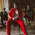 Yung Lean gravou novo videoclipe