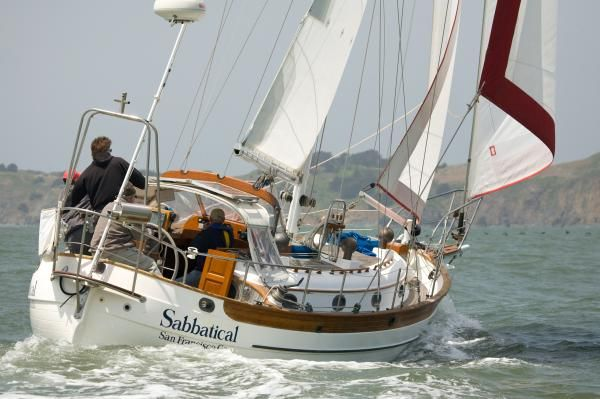 Sail Far Live Free - Relent to Water Wanderlust!: Top 10 Favorite