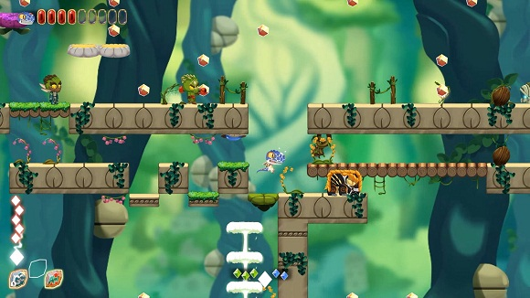 dragodino-pc-screenshot-www.ovagames.com-2