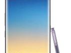 Samsung Galaxy Note 8 N950N PC Suite Download
