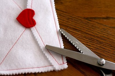 ideas originales para san valentin
