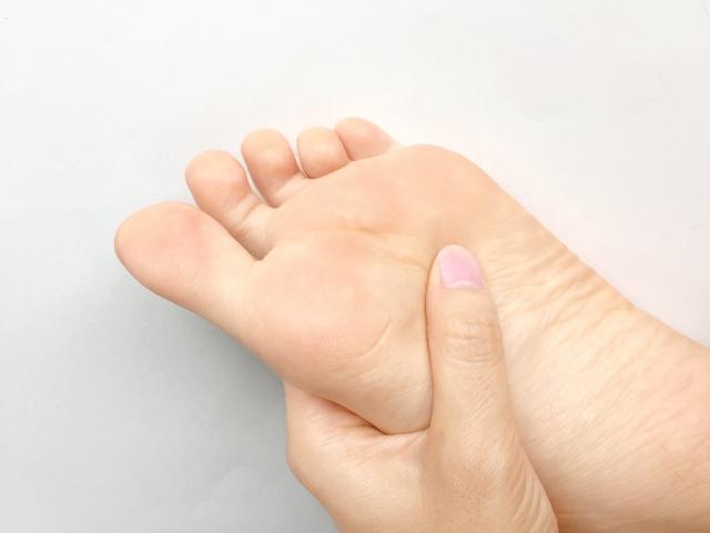 不妊症に足つぼマッサージが効く?イチロー選手愛用の足裏マッサージ器が欲しい!