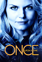 streaming once upon a time