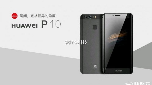 Huawei-P10-Plus-image