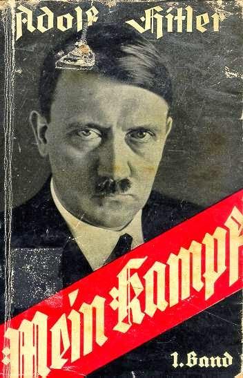 планы Гитлера на счет России