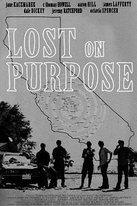 Watch Lost on Purpose Online Free in HD