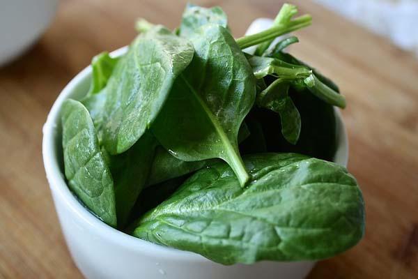 Makanan Untuk Membentuk Otot Tanpa Suplemen
