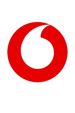 Vodafoneoffer